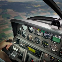 What it takes to obtain a pilot license